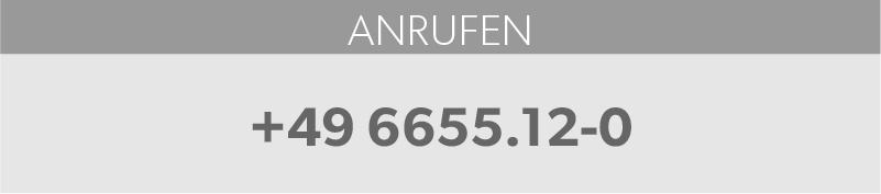 Damian Werner - Anrufen
